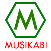 Musikabi - Musika Eskola Donostia